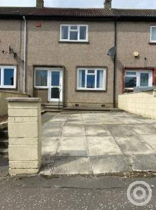 Property to rent in Mackie Place, Dunfermline