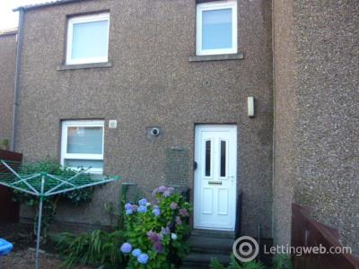 Property to rent in Kirklands, Dunfermline