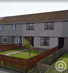 Property to rent in Wardlaw Way, Oakley