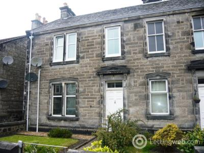 Property to rent in Castleblair Park, Dunfermline