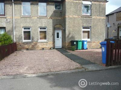 Property to rent in Blake Street, Dunfermline