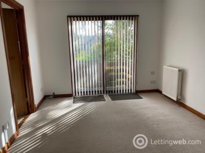 Property to rent in Glen Bridge Court, Dunfermline