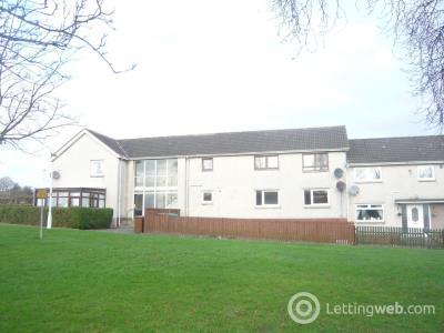 Property to rent in Gillway, Rosyth