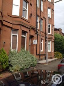 Property to rent in Dublin Street Edinburgh