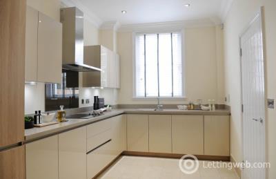 Property to rent in Tassie Street, Shawlands, Glasgow, G41 3QG