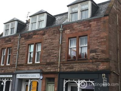 Property to rent in Stanley Road, Gullane