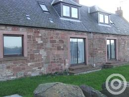 Property to rent in South Belton Farm Cottages