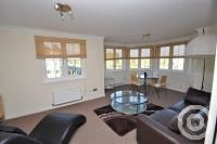 Property to rent in Miners Walk, Dalkeith