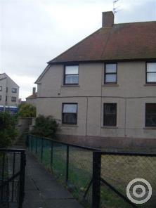Property to rent in Shadepark Gardens