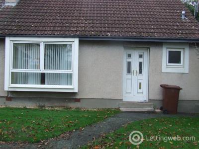 Property to rent in Walker Terrace, East Linton