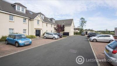 Property to rent in Cameron Toll Lade, EH16