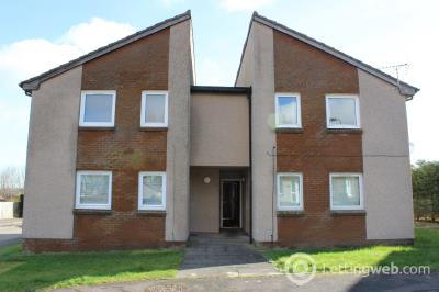 Property to rent in Tippet Knowes Court, Winchburgh