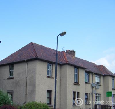 Property to rent in Park Crescent, Bonnyrigg