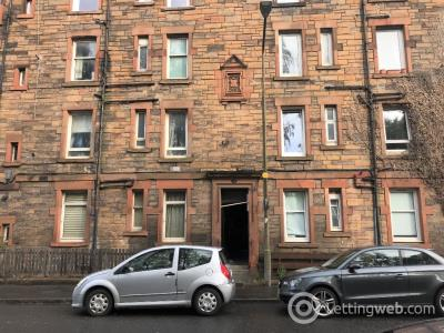 Property to rent in Wheatfield Road, Gorgie, Edinburgh, EH11 2PT