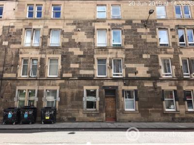 Property to rent in Gorgie Road, Edinburgh, EH11 1TE