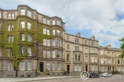 Property to rent in Rothesay Terrace, Edinburgh, EH3 7RY