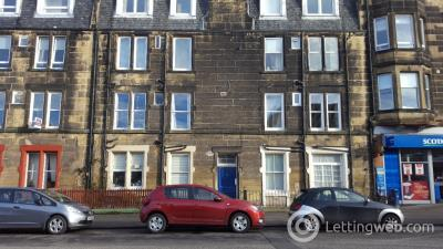 Property to rent in Granton Road, Trinity, Edinburgh, EH5 3NJ