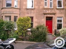 Property to rent in Comiston Gardens, Edinburgh, EH10 5QH