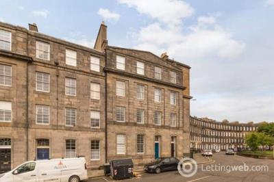 Property to rent in Gardners Crescent, City Centre, Edinburgh, EH3 8BZ