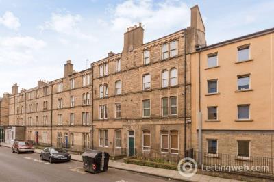 Property to rent in Grove Street, Fountainbridge, Edinburgh, EH3 8AT