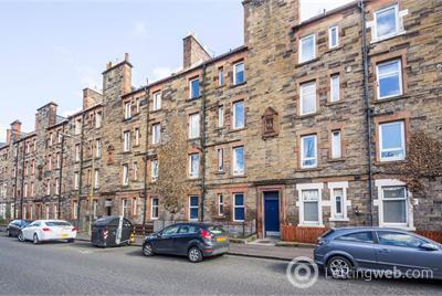 Property to rent in Wheatfield Road, Gorgie, Edinburgh, EH11 2PS