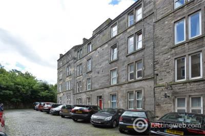 Property to rent in Newton Street, Gorgie, Edinburgh, EH11 1TG