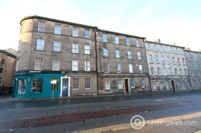 Property to rent in Lord Russell Place, Newington, Edinburgh, EH9 1QE