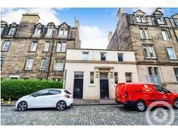 Property to rent in Wheatfield Street, Gorgie, Edinburgh, EH11 2NY