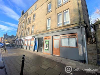 Property to rent in Gorgie Road, Gorgie, Edinburgh, EH11 2QZ