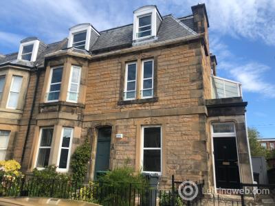 Property to rent in Kilmaurs Road, Newington, Edinburgh, EH16 5DA