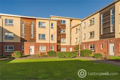 Property to rent in New Mart Place, Chesser, Edinburgh, EH14 1TX