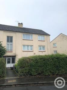 Property to rent in Gracemount Avenue, Edinburgh, EH16 6SR