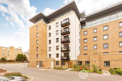 Property to rent in Slateford Gait, Slateford, Edinburgh, EH11 1GX