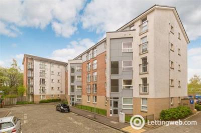 Property to rent in Duff Street, Dalry, Edinburgh, EH11 2JD