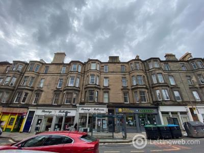 Property to rent in Dalkeith Road, Newington, Edinburgh, EH16 5DU