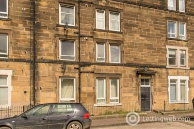 Property to rent in Westfield Road, Gorgie, Edinburgh, EH11 2QT