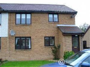 Property to rent in Corrie Court, Newtongrange, EH22 4QT