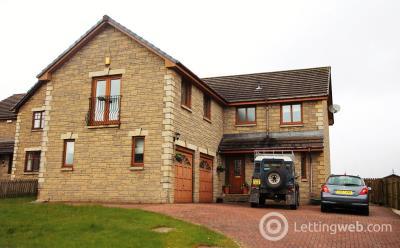 Property to rent in Rashierigg Place, Longridge