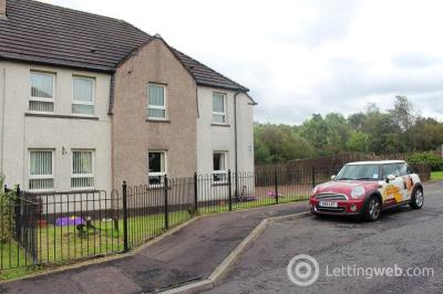 Property to rent in Chapelton Drive, Polbeth, EH55
