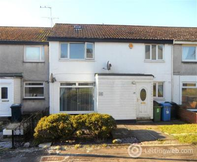 Property to rent in Laburnum Road, Banknock, FK4