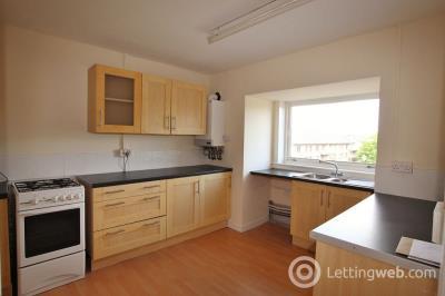 Property to rent in Stevenson Street, Grangemouth, FK3 8QZ
