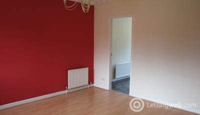 Property to rent in Avonside Drive, Denny, FK6
