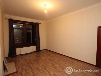 Property to rent in Broad Street, Denny, FK6
