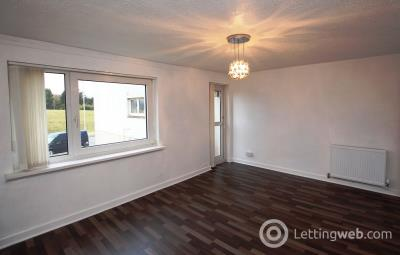 Property to rent in Heather Grove, East Kilbride, Glasgow, G75