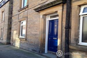 Property to rent in St Andrews street