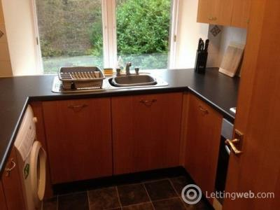 Property to rent in The pirns galashiels