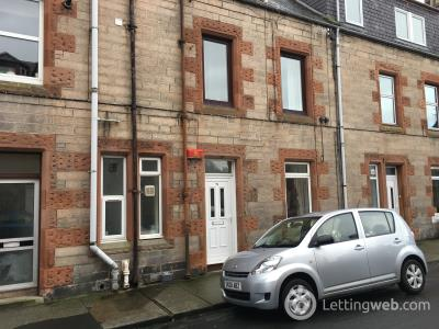 Property to rent in Lintburn street