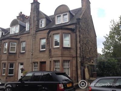 Property to rent in Gala Park, Galashiels - UNDER OFFER