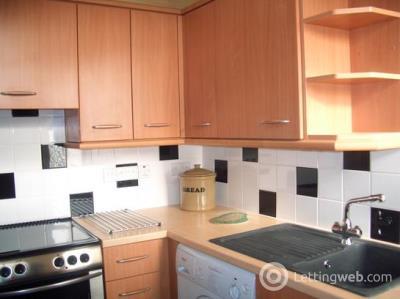 Property to rent in Miller Street, Innerleithen