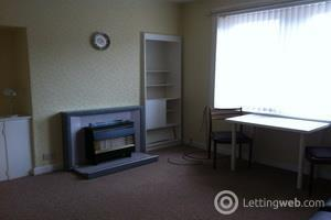 Property to rent in Tweed Road, Galashiels